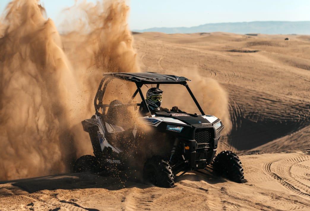 20181114-Utah-ATV