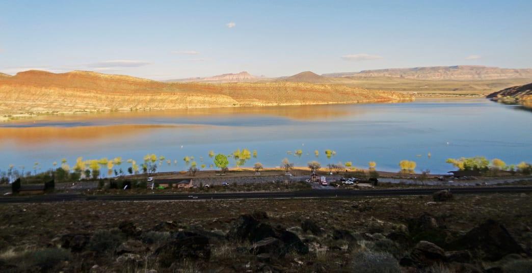 20190228-utah-quail lake